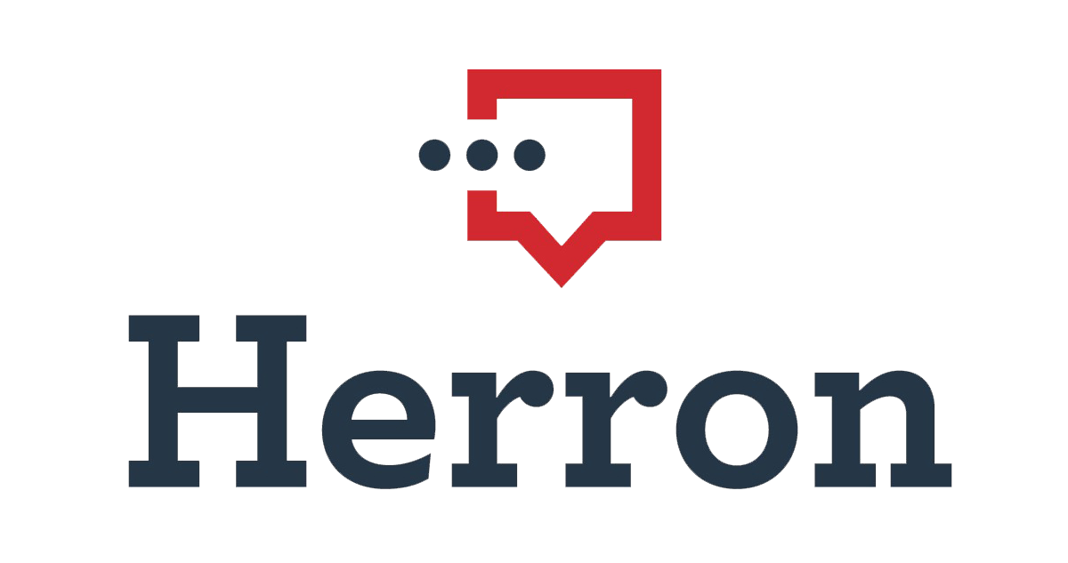 Herron Accountants